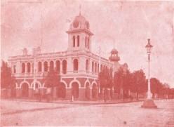 Fbs PO 1904